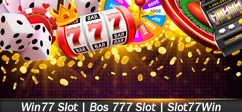 win77 slot